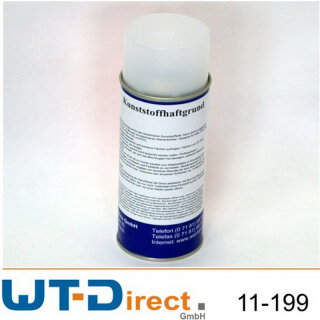 WT-DIRECT 1 K Primer / Haftgrund