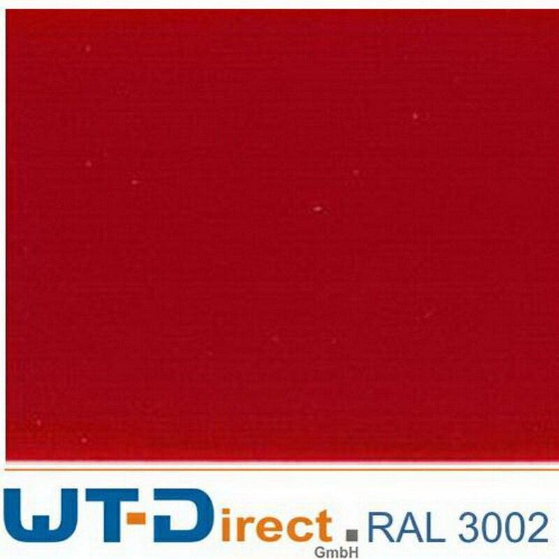 spraydose rot ral 3002. Black Bedroom Furniture Sets. Home Design Ideas