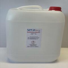 WT-DIRECT Aktivator spritzfertig 10 Liter