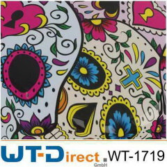 Fantasy Design WT-1719H in 50 cm Breite