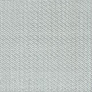 Carbon Faser Weiß I-162-2