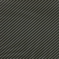 Carbon Grob Schwarz I-200-1