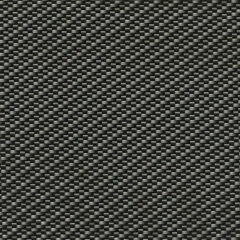 Carbon Grob Schwarz / Silber I-201