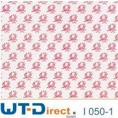 Smilies Design I-050-1