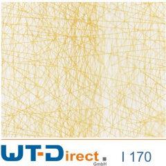 Kristall Design I-170