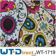 Fantasy Design WT-1719H