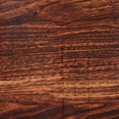 Red Ceder Holz A-005-1