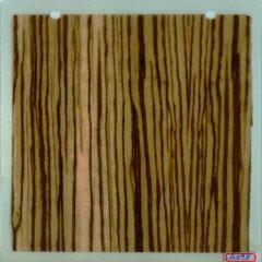 Wood Streifen Design A-098