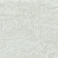 Wischtechnik in Silber Design I-105