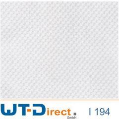 Metall Kreis Effekt Design I-184