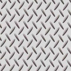 Riffelblech ohne Hintergrund PI-196