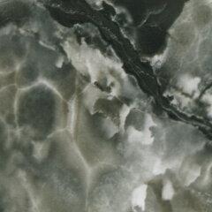 Marmor Dunkelgrün Ton H-003