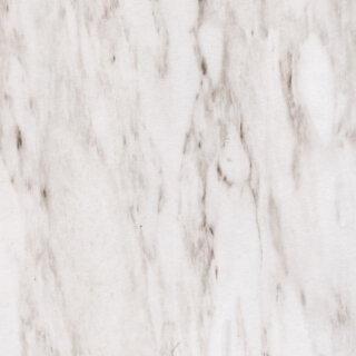 Marmor Design Weiß H-010