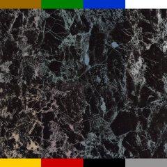Marmor Exclusiv Film Design H-023