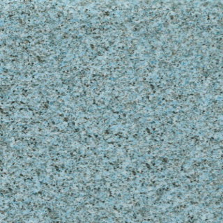 Granite stone blue design I-042