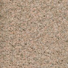 Granit Stein Rot Design I-042-1