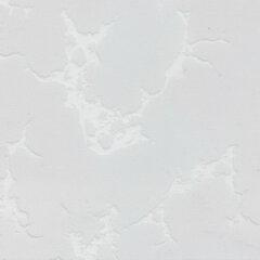 Marmor Weiß Grob Design M-2028B