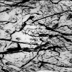 Marmor Schwarz Grob PI-599