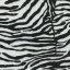 Zebra Muster I-100-1