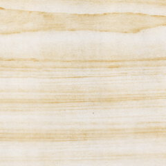 Holz A-013 in 50 cm Breite