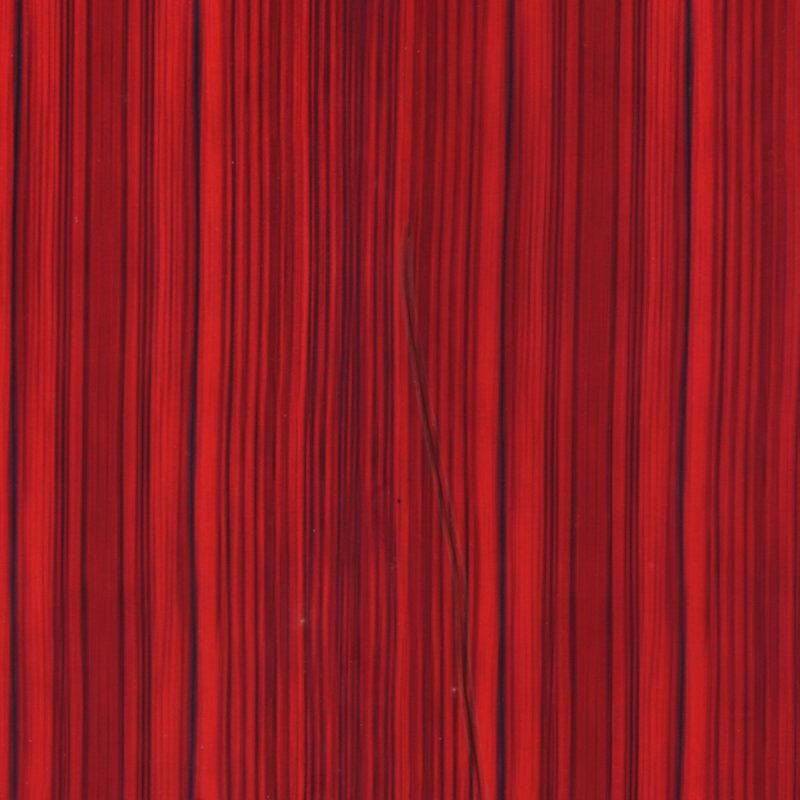 holz design rot a 079 in 50 cm breite. Black Bedroom Furniture Sets. Home Design Ideas