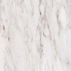 Marmor Design Weiß H-010 in 50 cm Breite
