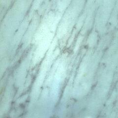 Marmor Ceramic H-032 in 50 cm Breite