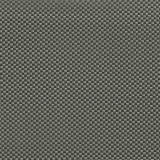Carbon Design Silber I-216 in 80 cm Breite