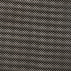 Carbon Schwarz SM Design PI-002 in 50 cm Breite