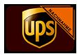 UPS Nachnahme
